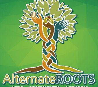 Projet Roots : c'est toujours quand tu es là qu'il se passe quelque chose !