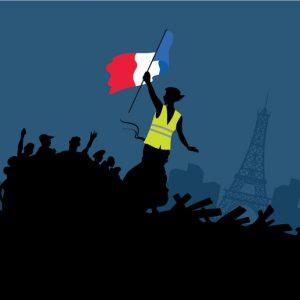 grand-debat-national-repondre-crise-gilets-jaunes-lance-mardi-15-janvier-emmanuel-macron_0_729_517