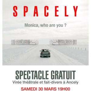 spacely_1