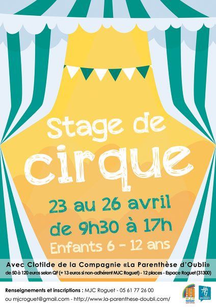 cirque-avril-2019-web