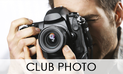 Club Photo 2019-2020
