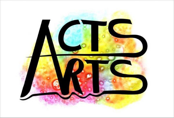 logo-actsarts