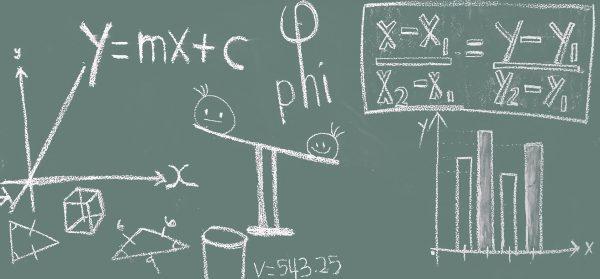 math-1547018_1920