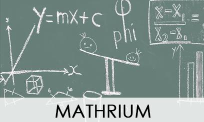 Mathrium 2019-2020