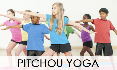 Pitchou Yoga 2019-2020