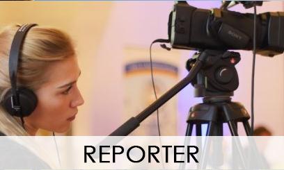 Reporter 2019-2020