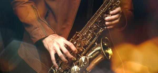 saxo-clarinette-b