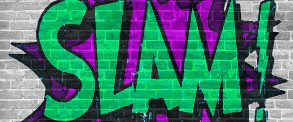 slam-ados-b