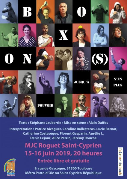 affiche-boxons-atelier-theatre-adulte-daffos-mjc-roguet