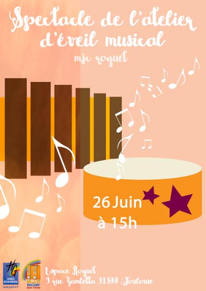 affiche-eveil-musical-v2_web