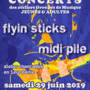 affiche_concerts-groupesmjc2019web
