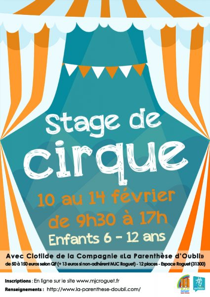 cirque-fevrier-2020-web