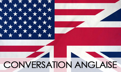 Conversation Anglaise 2020-2021