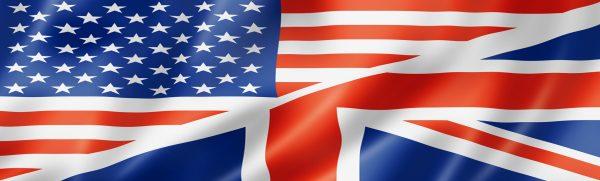 drapeau-anglais-americain
