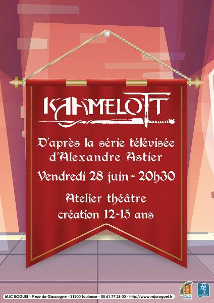 kaamelott-web-1