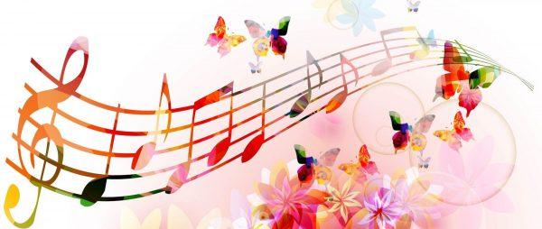 musique-et-bien-etre-b