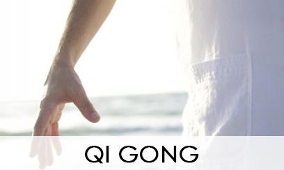 Qi Gong 2020-2021