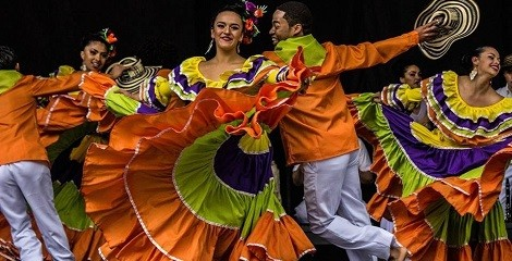 salsa-colombienne-470x240