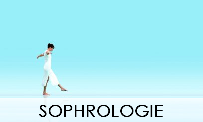 Sophrologie 2020-2021