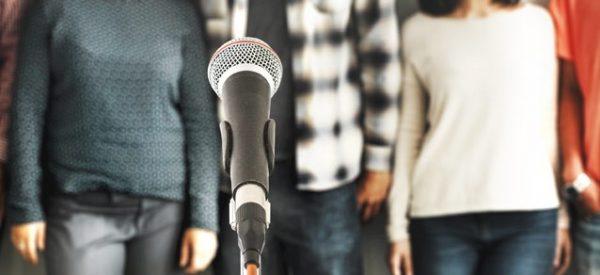 tout-le-monde-apprendre-chanter