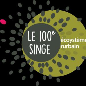 100e-singe-travailler-autrement-logo