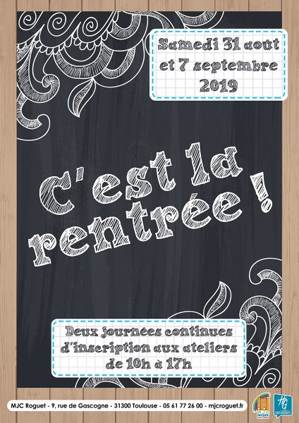 afficherentree2019web