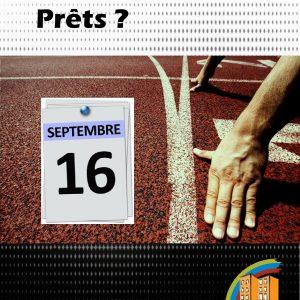 16-septembre-page-001-1