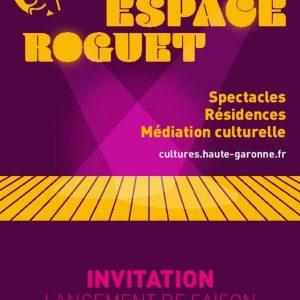 affiche-lancement-page-001