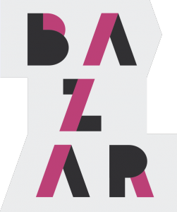 Rendez-vous en avril pour le Bazar 2020 des MJC de Toulouse Métropole