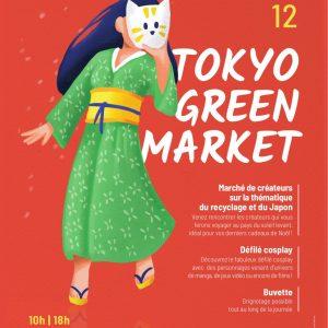 tokyo-green-market-affiche-et-flyer-mjc-page-001