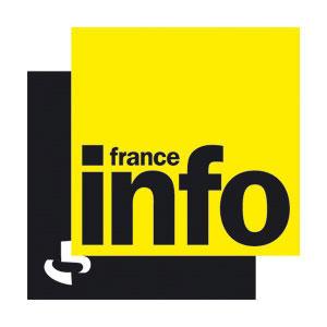 [Image: franceinfo-logo.jpg]