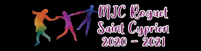 MJC ROGUET ST CYPRIEN