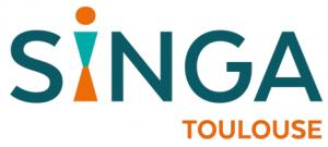 Singa, partenaire solidaire de la MJC pour la saison 2020-2021