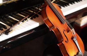 Ateliers Instrument de Musique : les fiches à télécharger