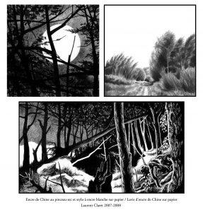 Défis de dessin, épisode 10