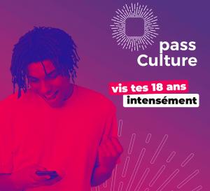 Pass Culture : les MJC partenaires de son déploiement