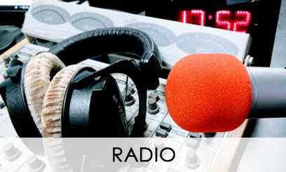Radio 2021-2022