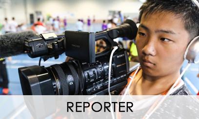 Reporter 2021-2022